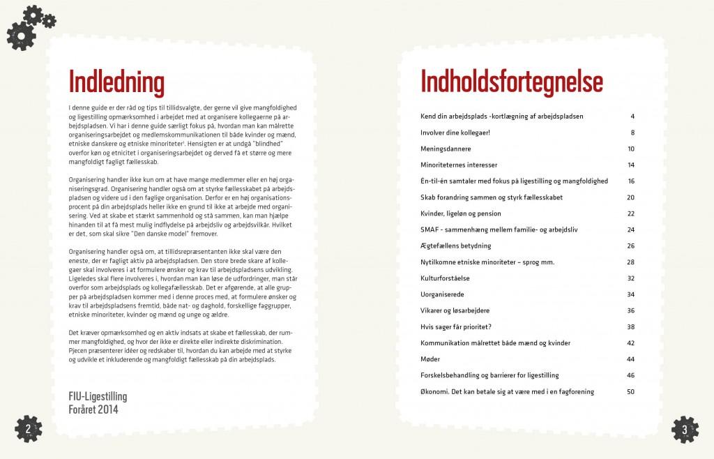 Mangfoldig organisering.slideshow