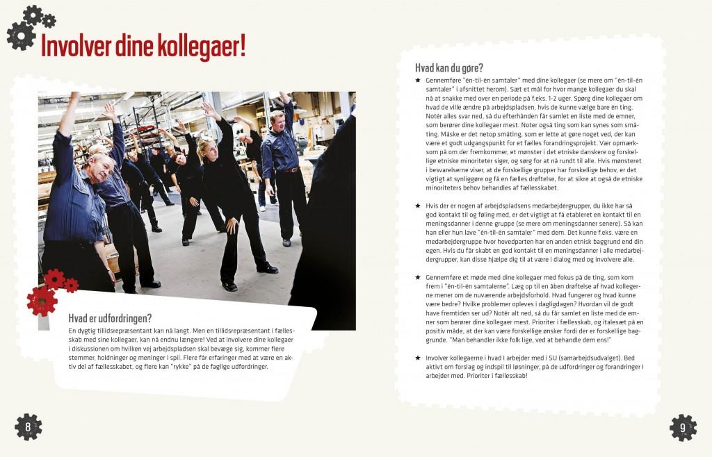Mangfoldig organisering.slideshow4