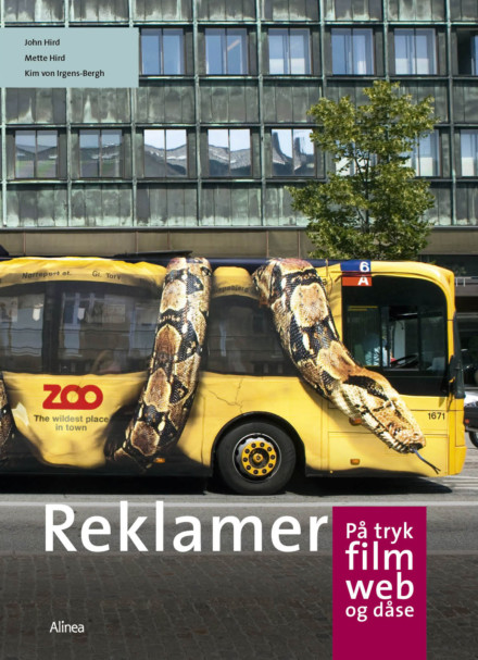 Reklamer