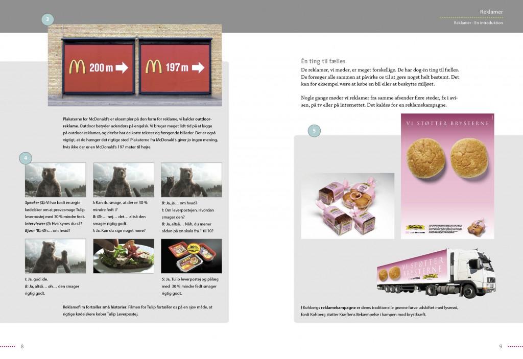 Reklamebogen2