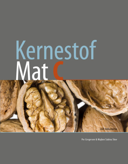 Kernestof Mat C