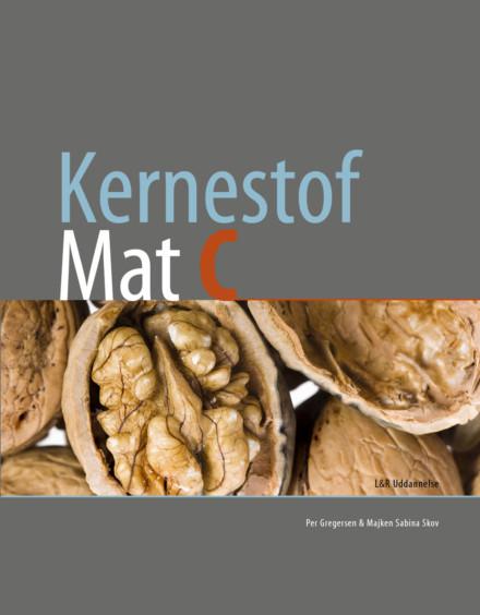 Kernestof Mat C
