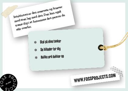 Postkort Kristine Foss4