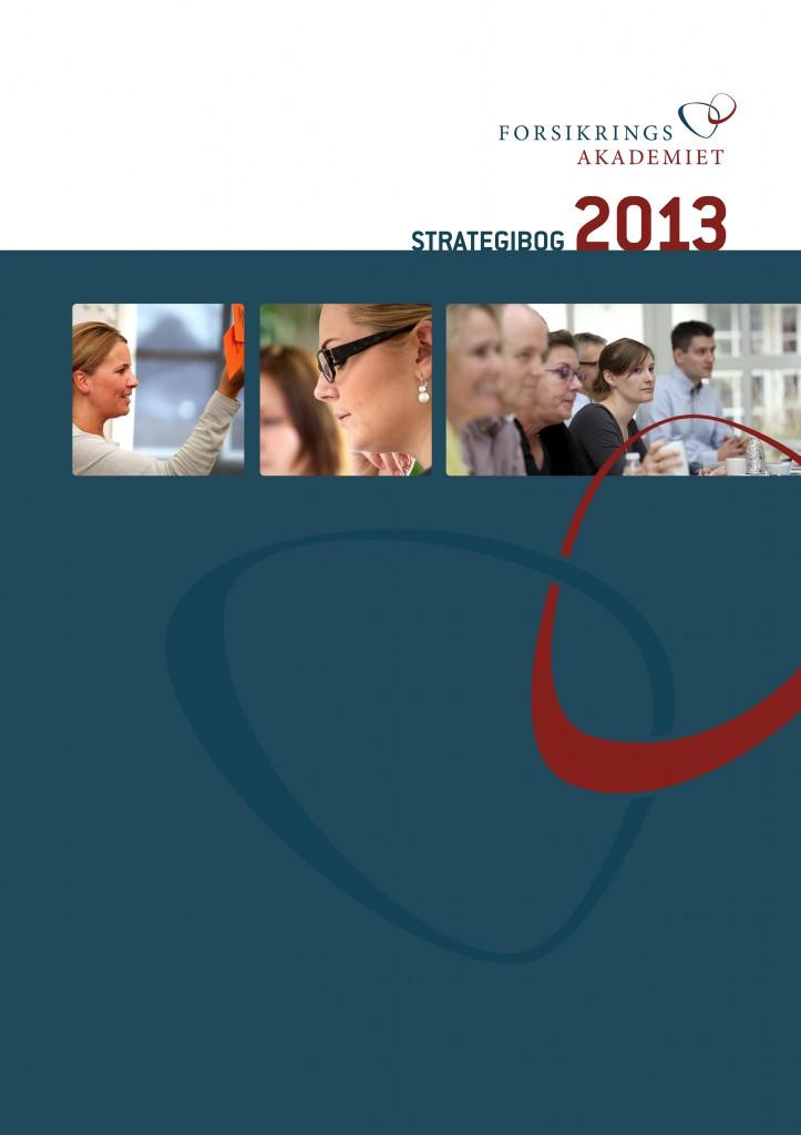 Strategibog.2013.FOAK.omslag.tryk