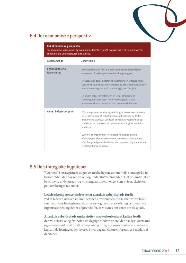 Strategibog.2013.FOAK.tryk4