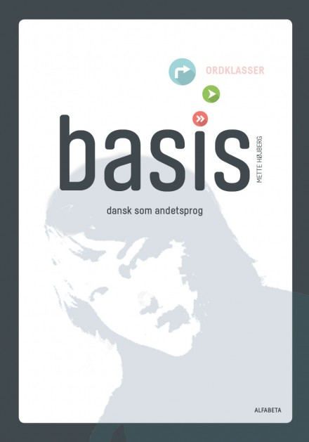 Basis
