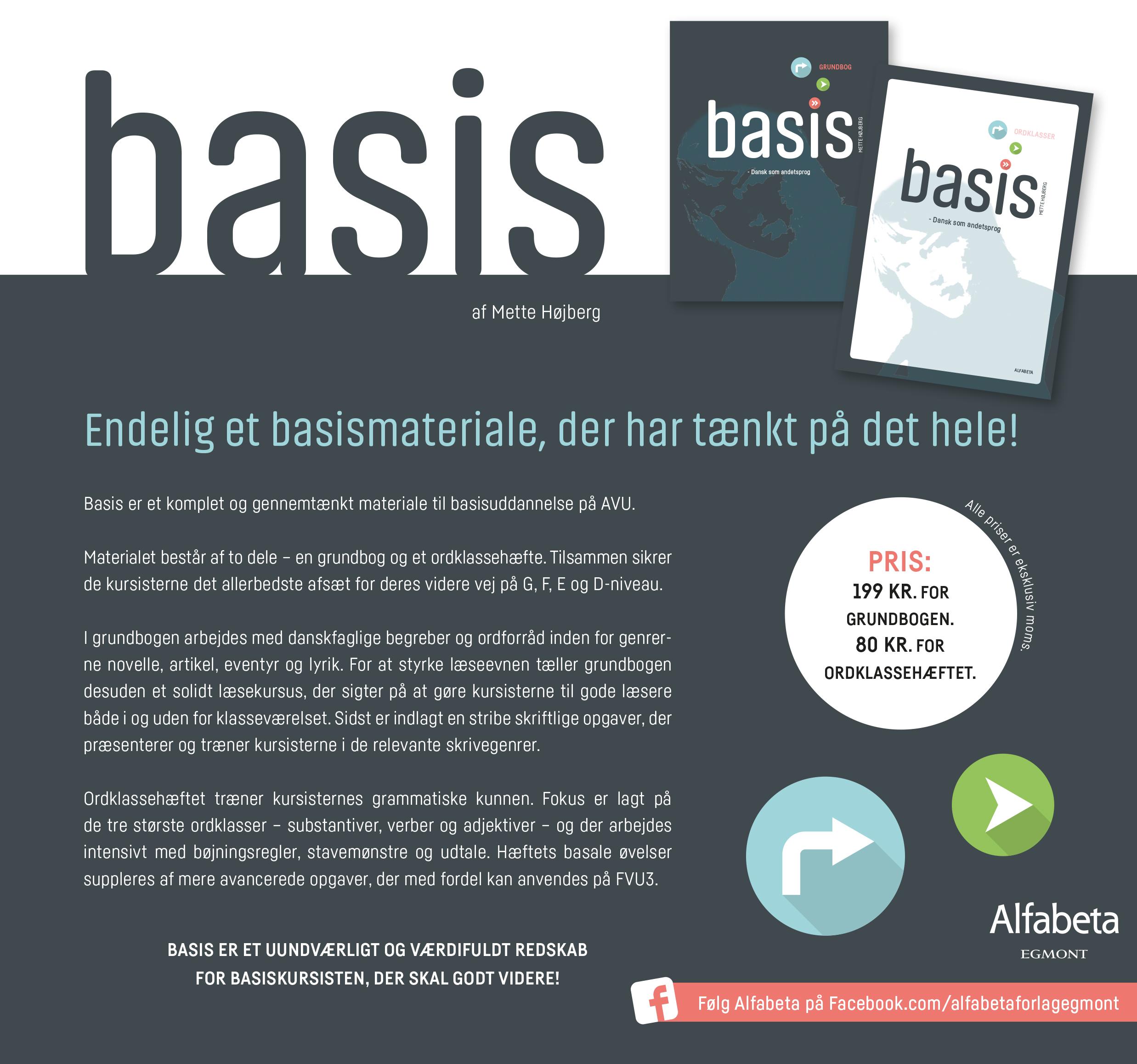 Annonce_18_maj_bagside_BASIS_TRYK_2