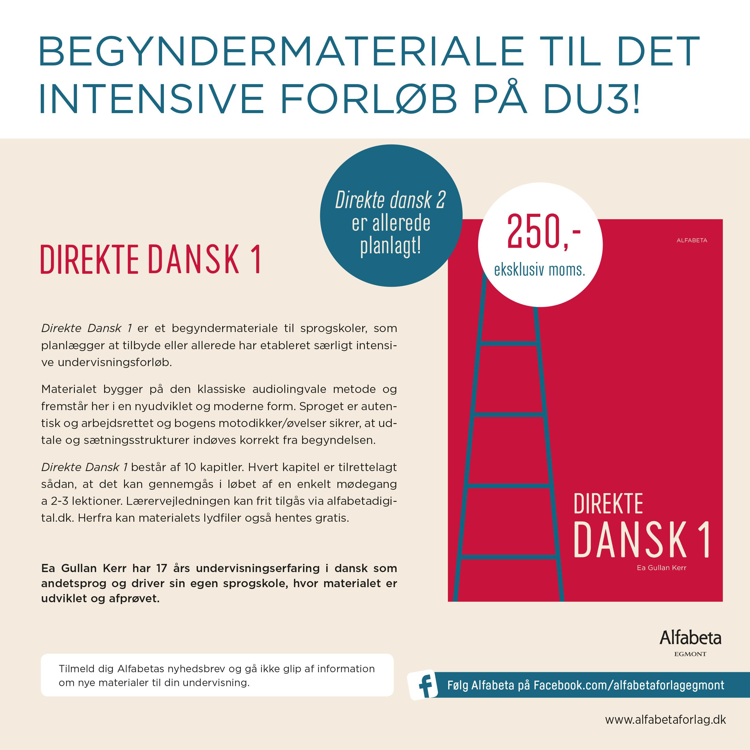 Annonce_Direkte dansk_TRYK
