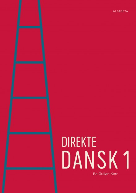 Direkte Dansk