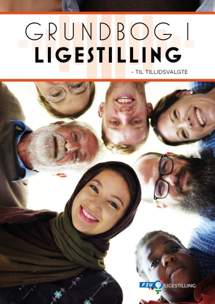 Ligestilling
