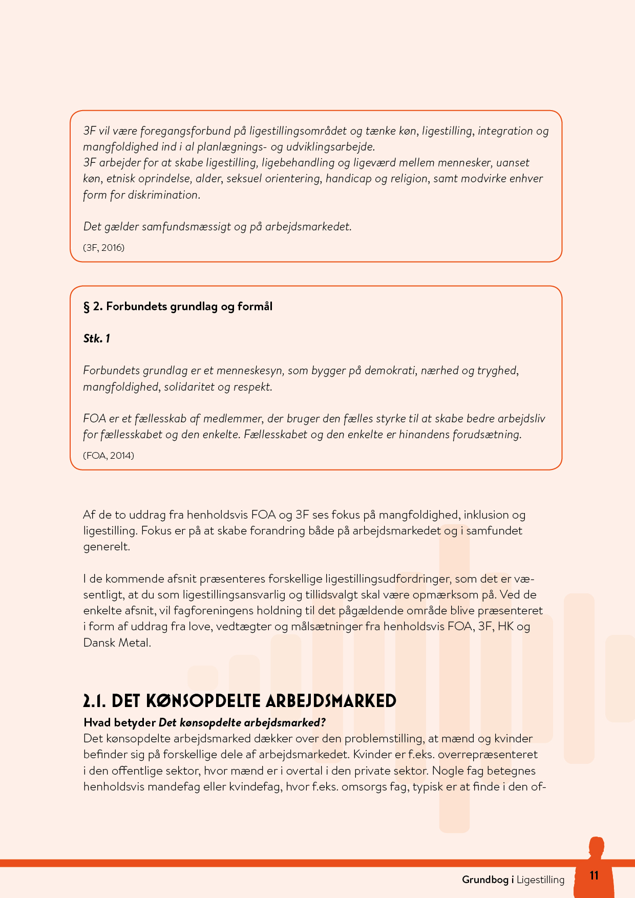 Grundbog i ligestilling_NET5