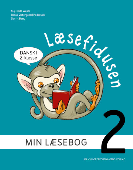 Læsefidusen