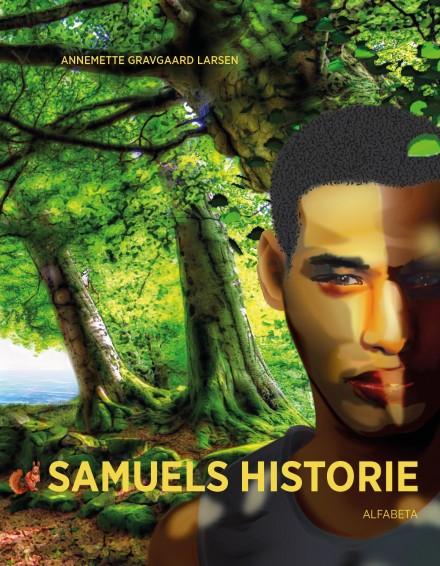 Samuels Historie