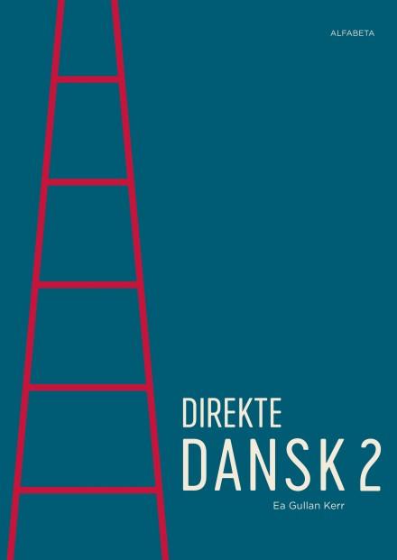 Direkte Dansk
