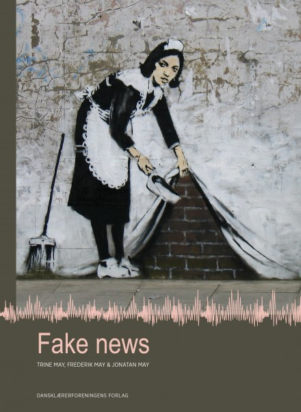 Fake News