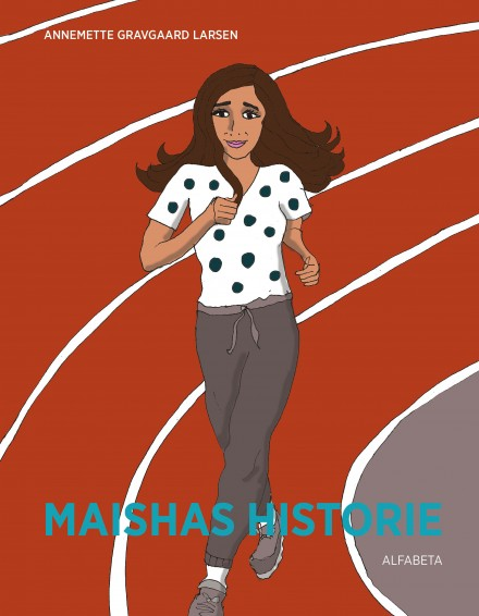 Maishas Historie