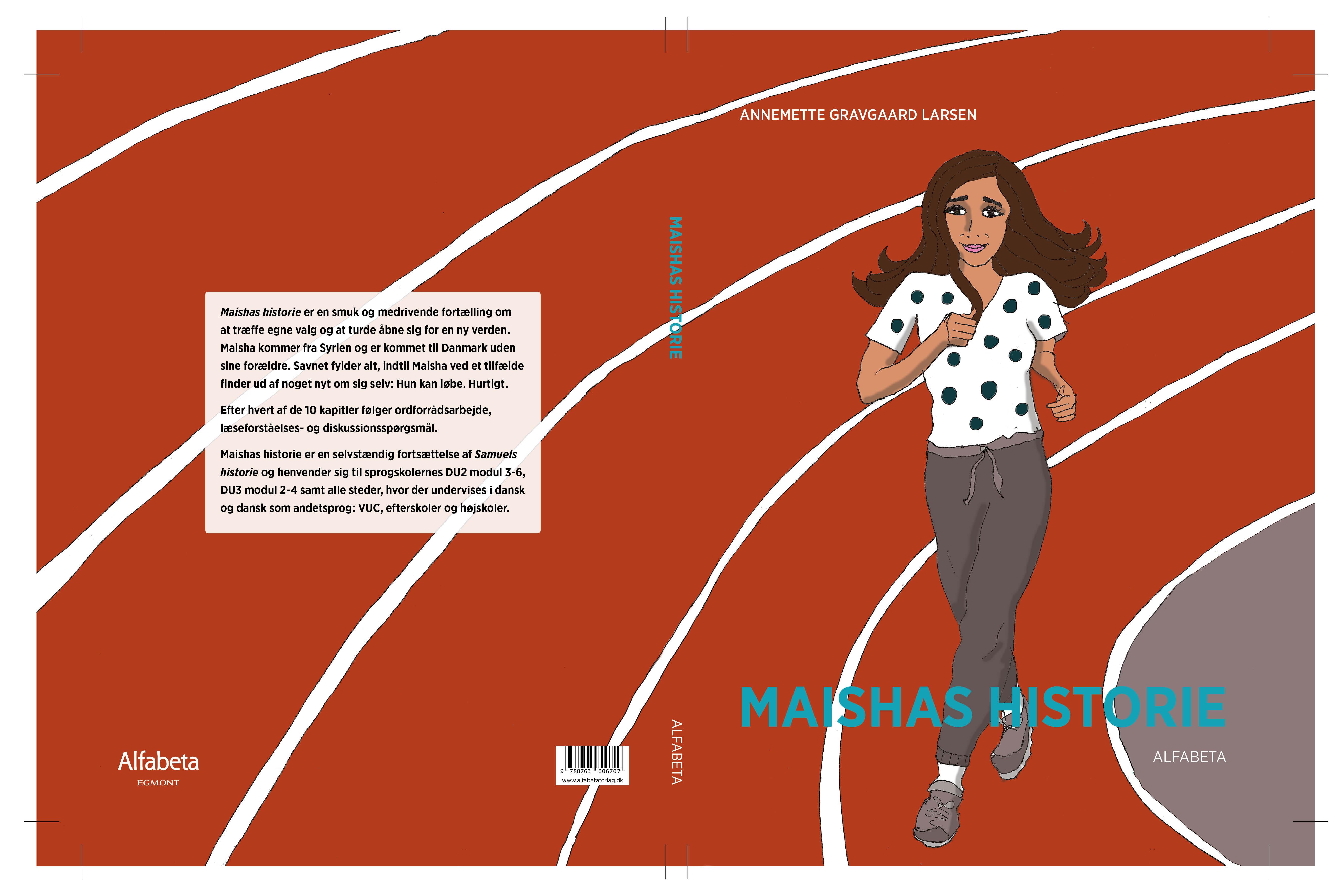 Maisha_historie_omslag_TRYK